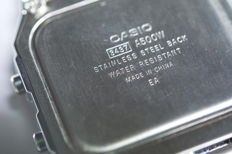 A500WA-1