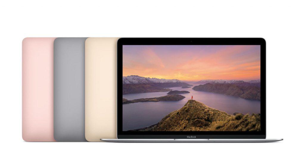 9to5Macの最新報道!マックブックエアー(MacBook Air)はどうなる!?