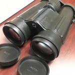 約25万円の双眼鏡で見る景色とは!?カールツァイス(Carl Zeiss)Victory 8x42T*FL BLACKを購入!
