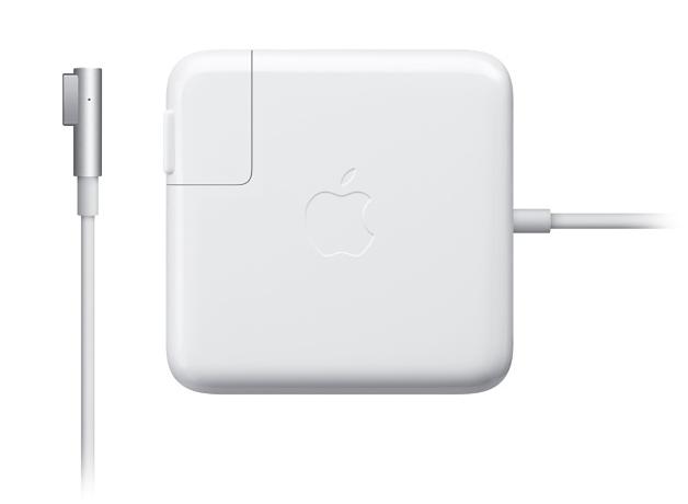 俺は買う!新型 MacBook Pro 2016のスペック・CPUにKaby Lake!?