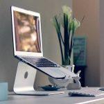 【キャンセルした´д` ;】新型MacBook Pro15インチ 2016 30万オーバーをキャンセルした理由