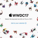 【俺は買う!(きっと)】WWDC 2017で『MacBook Pro』と『iPad Pro』が発売されたら買いたい人のブログ