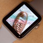 【買った、予約なしで!】アップルウォッチ3 GPS + Cellularのファーストインプレッションをつらつらと書きます。