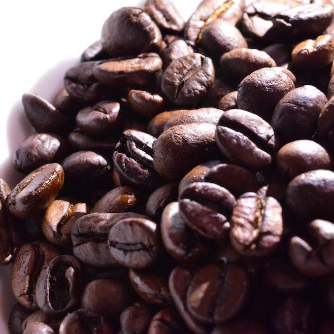【なぜ?】澤井珈琲がカルディより美味しい理由。今、おいしいと話題のコーヒー豆の秘密とは。