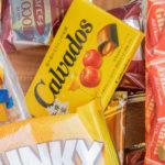 【3週目】カロリー制限(1,550kcal)ダイエットの食事内容と変化といろいろ