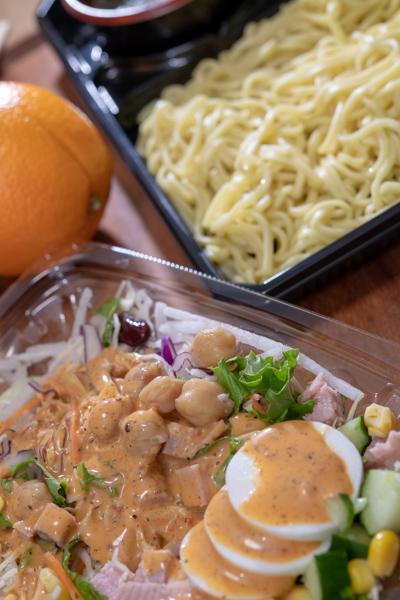 【8週目】カロリー制限(1,550kcal)ダイエット この生活だと毎食、食事が楽しみでしかたない