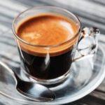 """【本当かよ笑】""""エレガントライフコーヒー""""を摂取カロリー制限中の俺が斜めの角度から切ります。"""