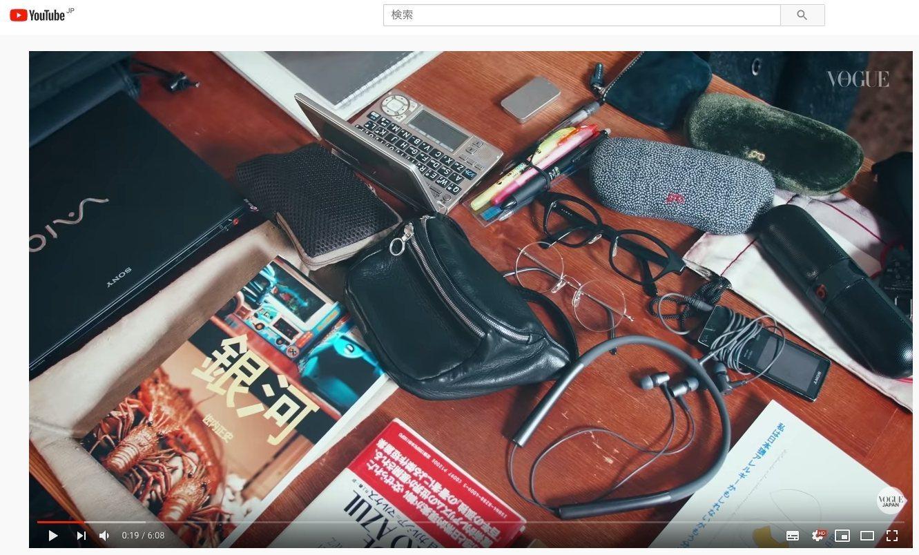 【買う!】WI-1000XM2から見るソニーの本気とお得に購入する方法