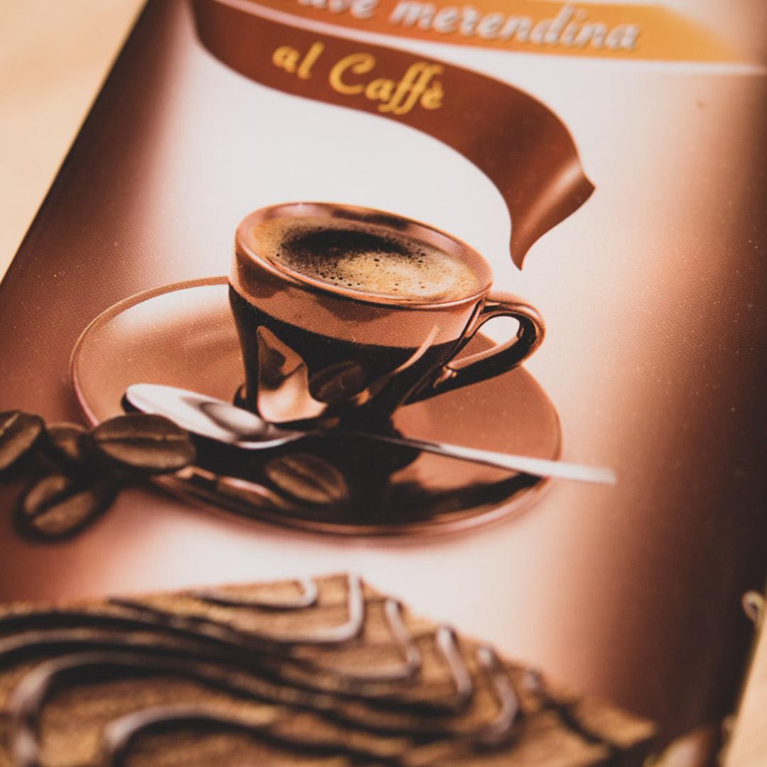 続【30週目】カロリー制限(2,000kcal)ダイエット 〜最近甘めのコーヒーが飲みたくなってきてる〜