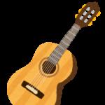 【練習してっか!?】GG430 発表会用ギター名曲集 中川信隆 監修の曲目をユーチューブ動画から見る! 〜全82曲もあるから大変やでぇ〜
