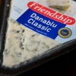 俺が食べたチーズについて詳細に綴ってゆく 〜備忘録として〜